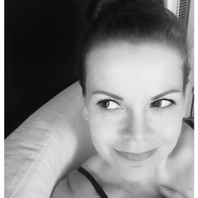 Heidi-Maaria Haapala