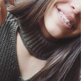 Claudia Morales Tejera