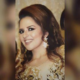 Rahaf Baydoon