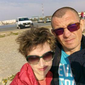 Filipescu Irina