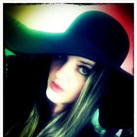Angelique LaDawn
