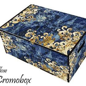 Cromobox