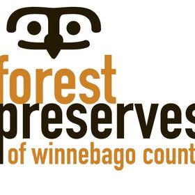 ForestPreserves WinnebagoCounty