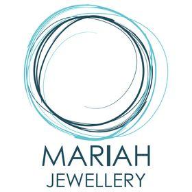MARIAH jewellery