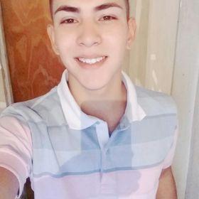 Joel Ramirez