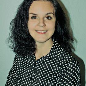 Doctor Nikolaeva