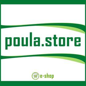 Poula.store
