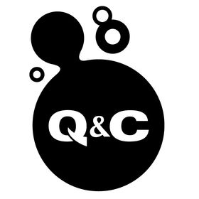 Q&C watercoolers