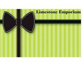 lime_emporium