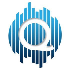 Qurt Global