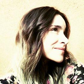 Jenn Larios