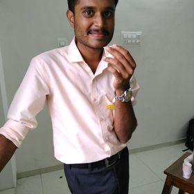 Vijaliwala Achal