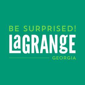 Visit LaGrange