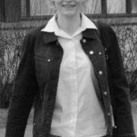 Anu Vesterlin