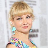 Anna Ivva
