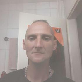 Andreas Rütsche