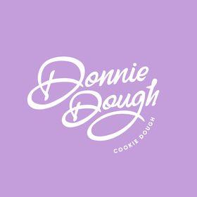 Donnie Dough