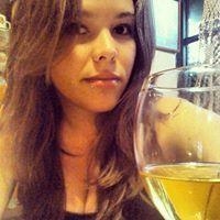 Georgina Al Bar