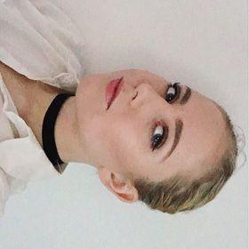 Nadine Karlsen