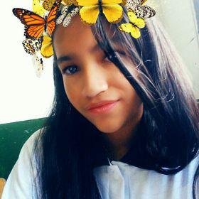 Manuelita Garcia