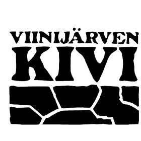 Viinijärven Kivi