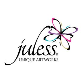 Juless Unique