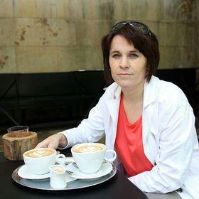 Lenka Štěpáníková