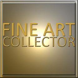 Fine Art Collector-Fr