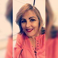 Maria Lucena Barone
