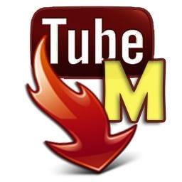 10 Tubemate Youtube Downloader Images Popular Sites App Youtube