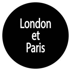 London et Paris