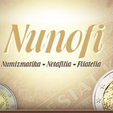 Nunofi