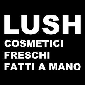 Lush Novara