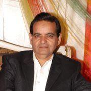Abdul Waheed Awan.