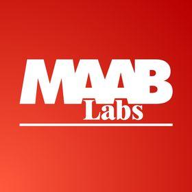 Maab Labs
