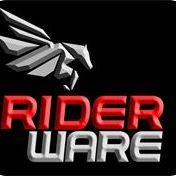 Riderware
