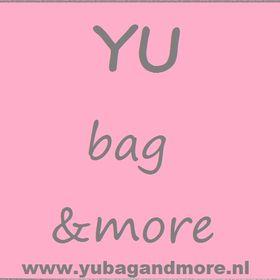YUbag and more