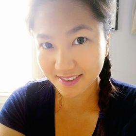Tiffany C