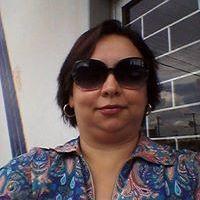 Cristina Nandes