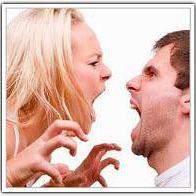 0027760981414 PERMANENT  LOVE SPELLS CASTER IN USA UK AUSTRALIA SOUTHAFRICA