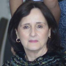Clara Tobon