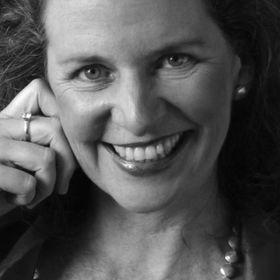 Stephanie Bennett Vogt