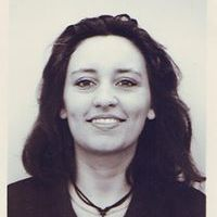 Martine Royer