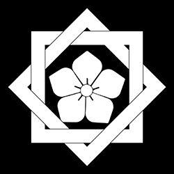 Dojo Izakaya