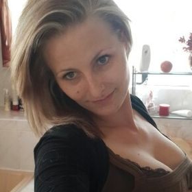 Jessica renier Venter
