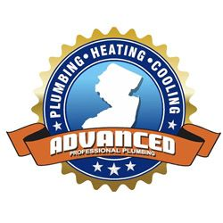 Advanced Professional Plumbing, Heating & Cooling