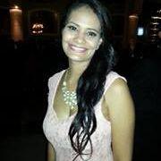 Valéria Oliveira Felippi