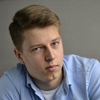 Piotr Żmijewski