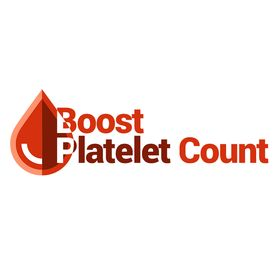 Boost Platelet Count