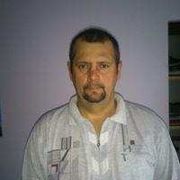 László Dömény